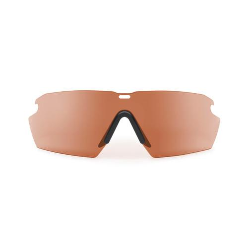 CROSSHAIR LENSES Hi-Def Copper