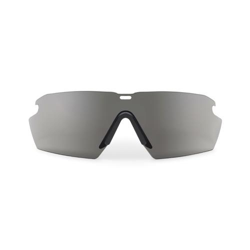CROSSHAIR LENSES Smoke Gray