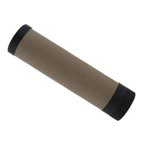 AR-15/M-16 (Carbine) Free Float Forend with Flat Dark Earth gripping area
