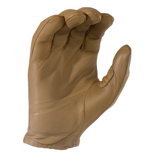 Combat Glove Medium Coyote