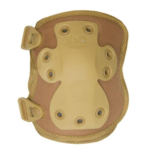 Next Generation Elbow Pad Coyote