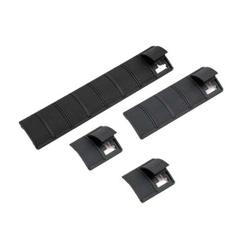 Seam Grip® Seam Sealer & Outdoor Repair