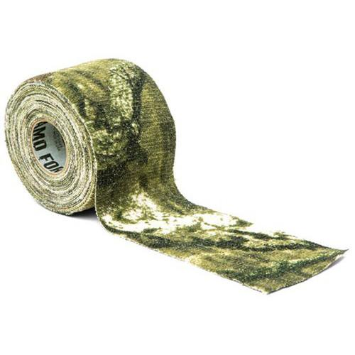 Camo Form Mossy Oak Breakup Infinity