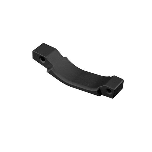 Enhanced Trigger Guard™ Aluminum – AR15/M16