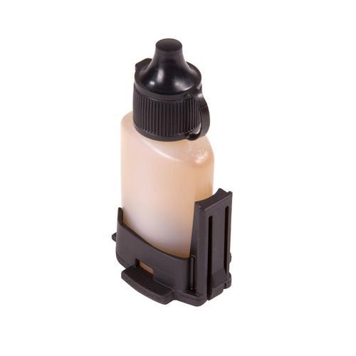 MIAD®/MOE® Lube Bottle Core Black