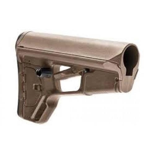ACS-L Carbine Stock -- Mil-Spec Model Flat Dark Earth