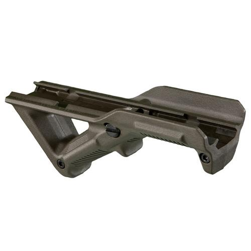 AFG1 Angled Fore Grip OD Green