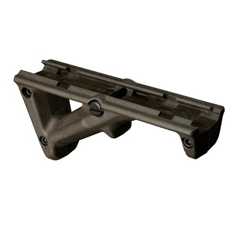 AFG2 Angled Fore Grip OD Green