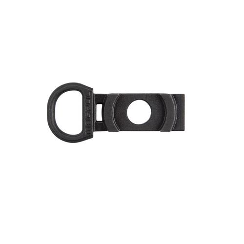 SGA Receiver Sling Mount