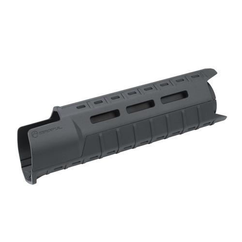 MOE SL Hand Guard, Carbine Black