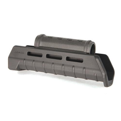 MOE® AK Hand Guard – AK47/AK74 OD Green