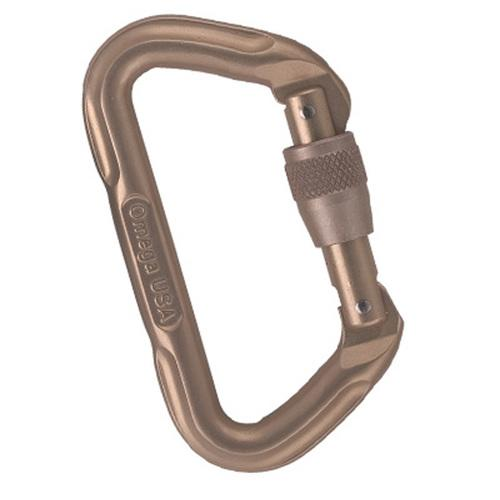 Tactical – Standard Locking D
