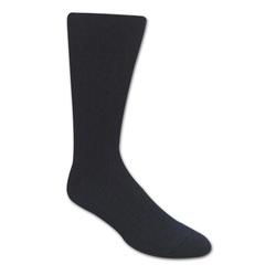 Dress Garrison Sock X-Large