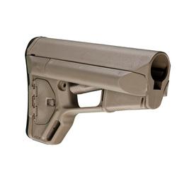 ACS Carbine Stock -- Mil-Spec Model Flat Dark Earth