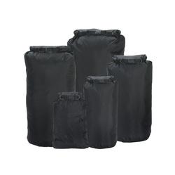 DRI-SAK ORIGINAL X-Large Black
