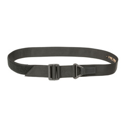 Military Riggers Belt Small Coyote