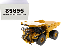 dropship die-cast-model-cars-and-trucks