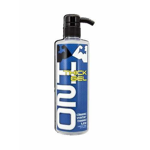 ELBOW GREASE H2O THICK GEL REGULAR 16 OZ