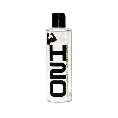 H2O PERSONAL LUBRICANT 8 OZ