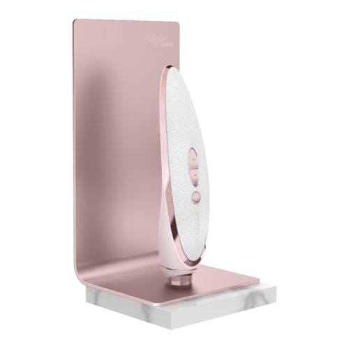 SATISFYER LUXURY PRET-A-PORTER (NET)