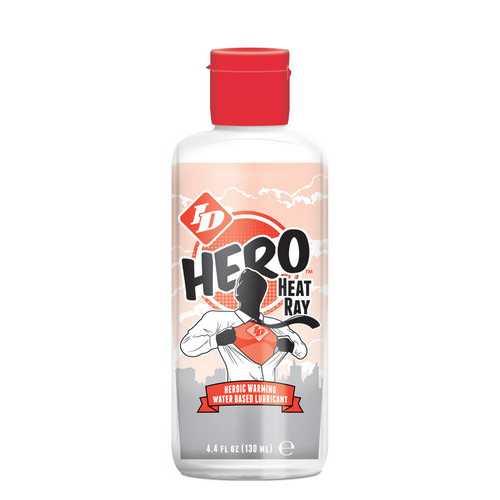 ID HERO HEAT RAY 4.4 OZ