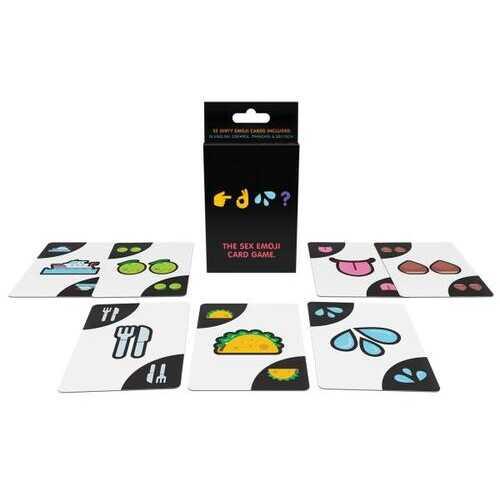 DTF CARDS
