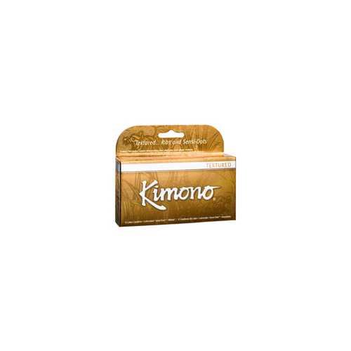 KIMONO TYPE E 12PK