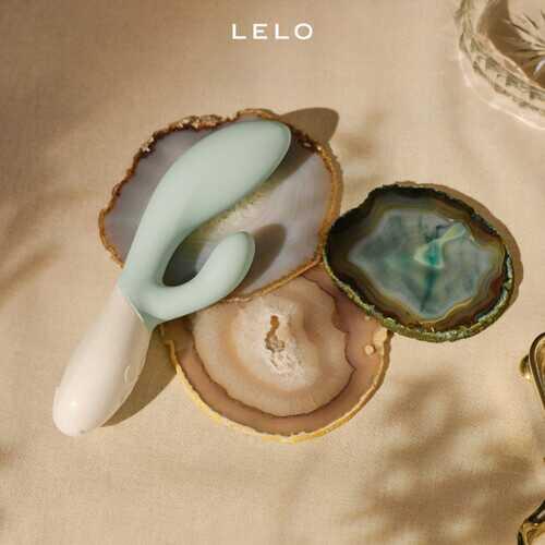 LELO INA 3 SEAWEED (NET)
