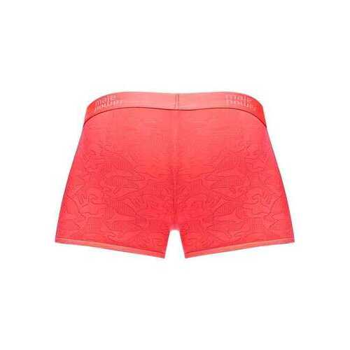 IMPRESSIONS SHORT CORAL SMALL