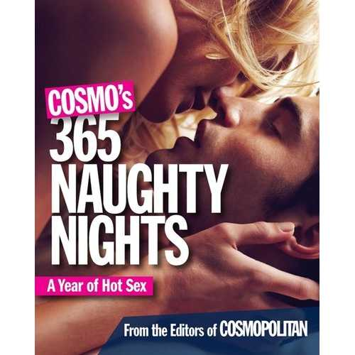 COSMOS 365 NAUGHTY NIGHTS (NET)