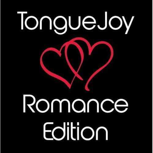 TONGUE JOY ROMANCE PACKAGE