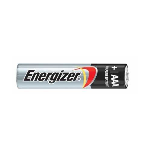 ENERGIZER AAA BATTERIES 4 PACK