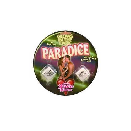 PARADICE (GLOW)