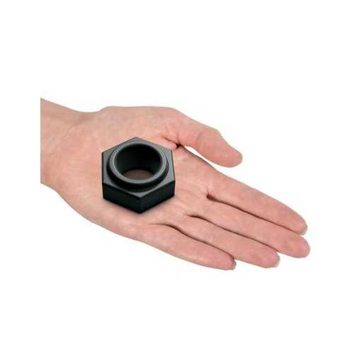 SIR RICHARD'S CONTROL SILICONE SUPER NUT C RING