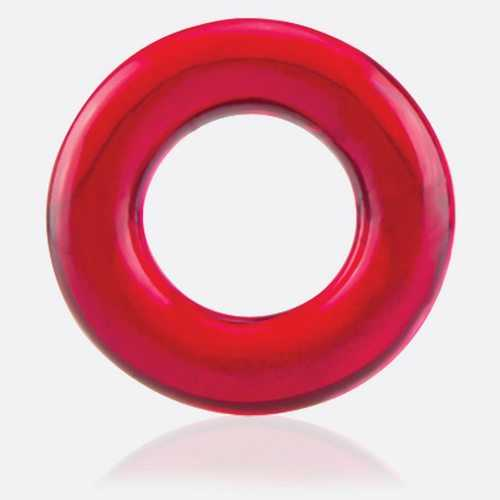 RING O RED