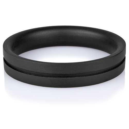 RING O PRO XL BLACK