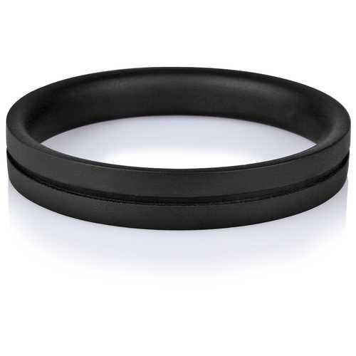 RING O PRO XXL BLACK