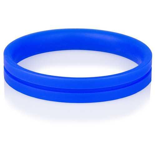 RING O PRO XXL BLUE