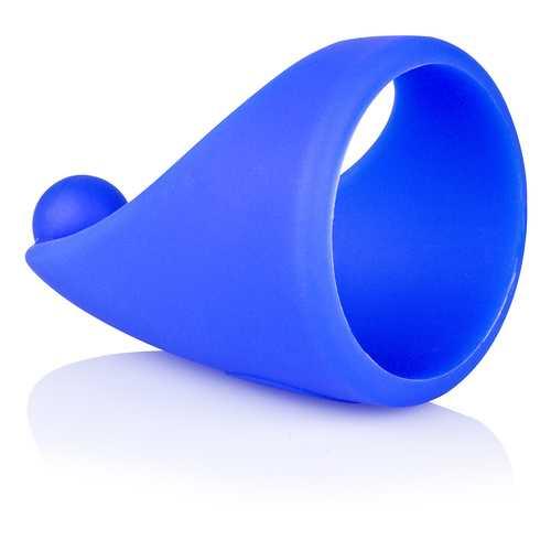 SWING O BLUE C-RING SLING
