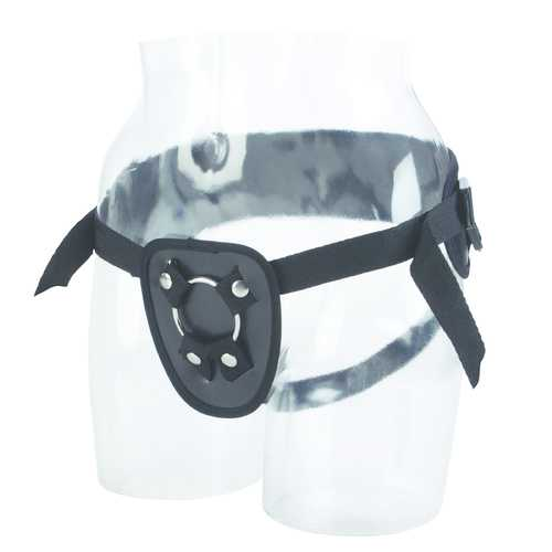 LOVE RIDER POWER SUPPORT HARNESS