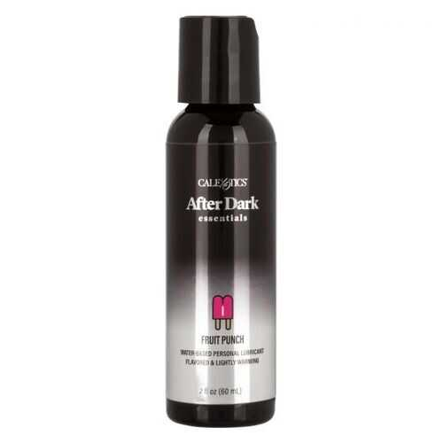 AFTER DARK FRUIT PUNCH LUBE 2OZ