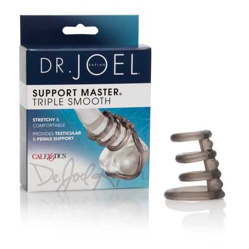 DR JOEL SUPPORT MASTER TRIPLE SMOOTH