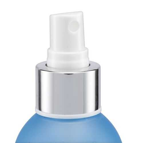 CLOUD 9 TOY CLEANER 8.3OZ