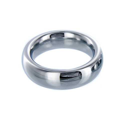 MASTER SERIES DONUT COCK RING 2.0 IN