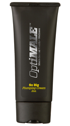 OPTIMALE SO BIG PLUMPING CREAM 2 OZ (BU)