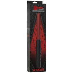 KINK THE STINGER ELECTRO PLAY WAND