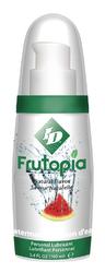 ID FRUTOPIA NATURAL WATERMELON 3.4 OZ