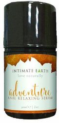 INTIMATE EARTH ADVENTURE ANAL SERUM FOR WOMEN