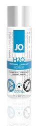 JO COOL H2O 2 OZ LUBRICANT