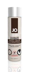 JO HYBRID LUBRICANT WARMING W/COCONUT 4 OZ